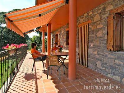 Casa Ramiz de Sarratillo